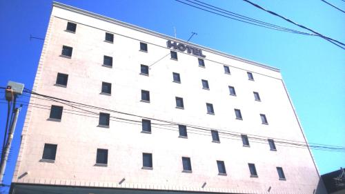 Hotel Pictures: , São Gonçalo