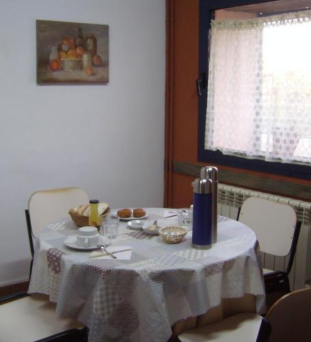Hotel Pictures: , Granja de San Pedro