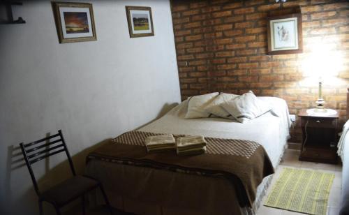 Photos de l'hôtel: , Luan Toro