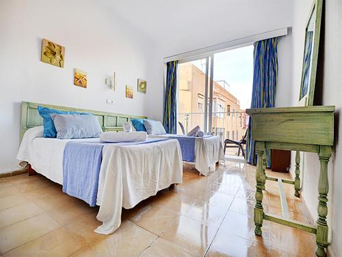 Hotel Pictures: Hotel Salpi, El Arenal