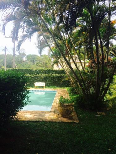 Hotel Pictures: , Atibaia