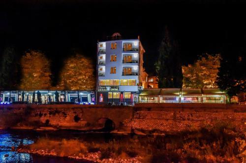 Hotellbilder: , Asenovgrad