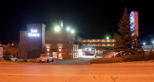 Hotel Pictures: , Airdrie