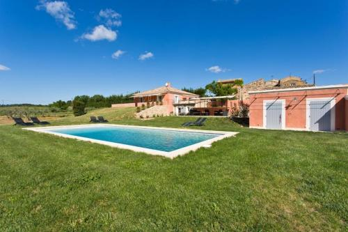 Hotel Pictures: Savonne, Roussillon