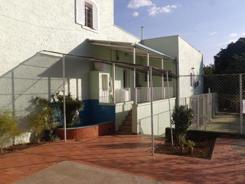 Hotel Pictures: , Campinas
