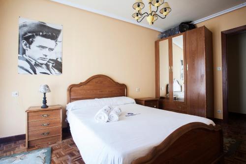 Hotel Pictures: Otola - Basque Stay, Deba