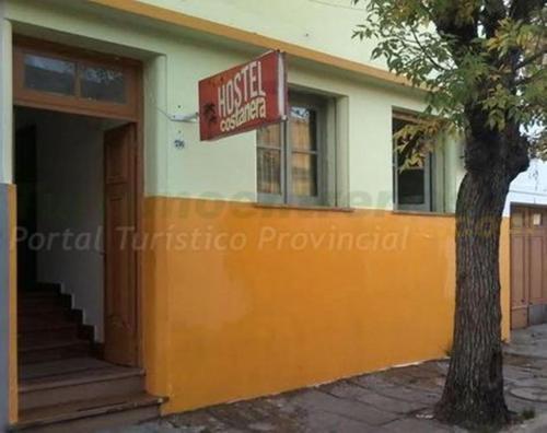 Fotos de l'hotel: Hostel Costanera Gualeguaychu, Gualeguaychú