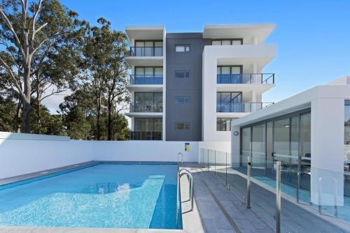 Hotelfoto's: , Sydney