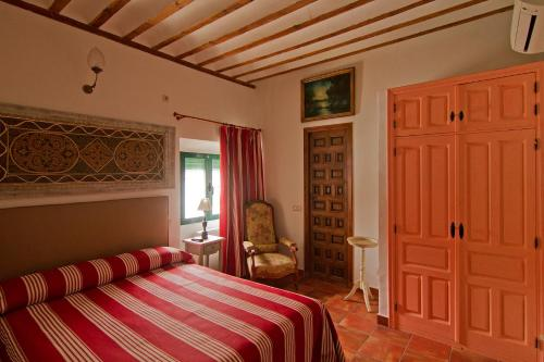 Hotel Pictures: , Chinchón