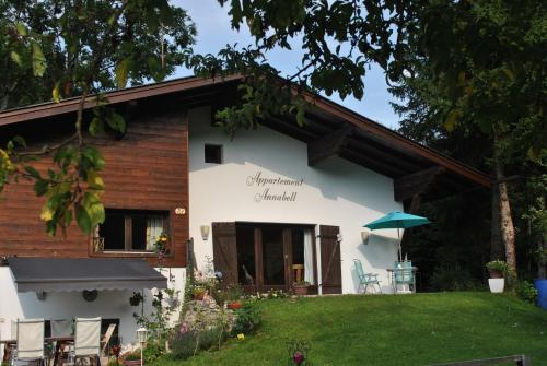 Hotelbilder: One-Bedroom Apartment in Kirchberg in Tirol I, Krinberg