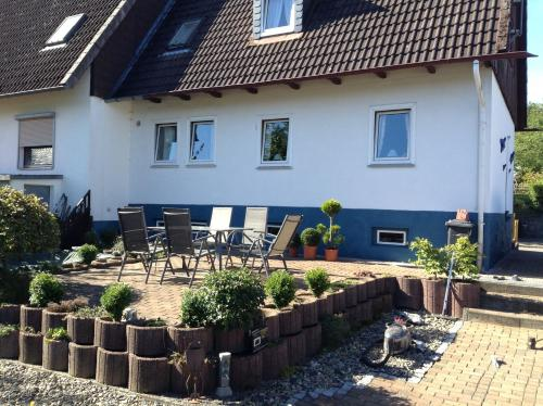 Hotel Pictures: Three-Bedroom Holiday home in Schulenberg im Oberharz I, Schulenberg im Oberharz