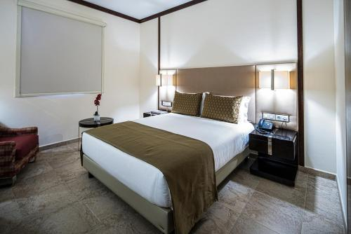 Fotos do Hotel: Ibis Styles Iu Luanda Viana, Viana