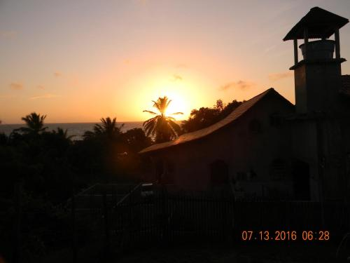 Hotel Pictures: , Joanes
