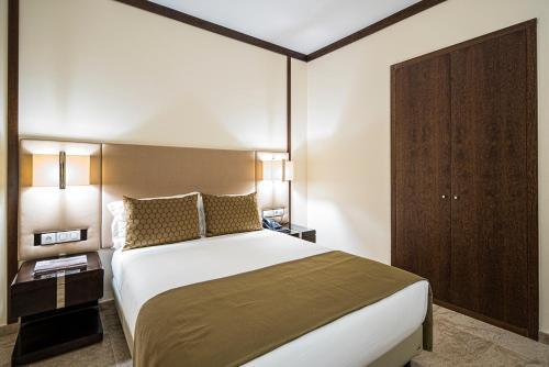 Fotos de l'hotel: , Cacuaco