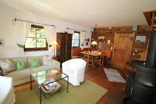 Hotelbilder: House Reith, Reith bei Kitzbühel