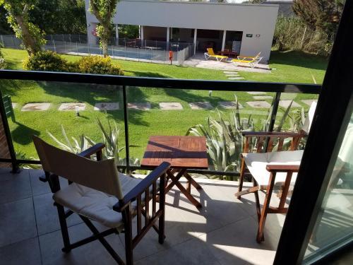 Hotelbilder: Club Carilo Playas, Carilo