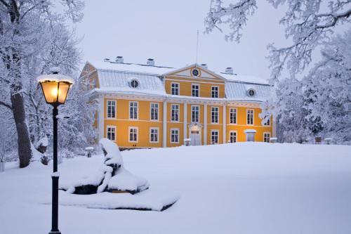 Hotel Pictures: , Svartå
