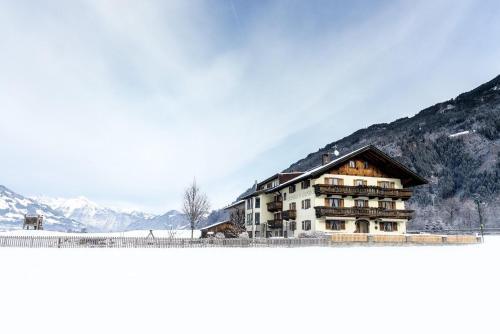 Zdjęcia hotelu: Ferienhof Stadlpoint, Ried im Zillertal