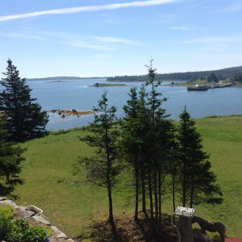 Hotel Pictures: , Port Dufferin