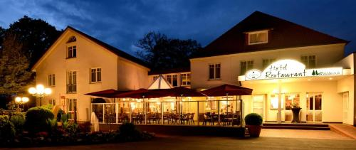 Hotel Pictures: , Hoheging