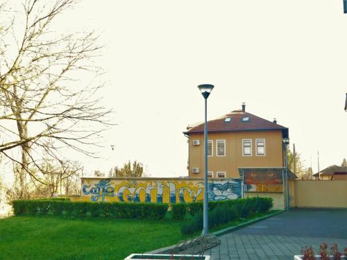 Hotel Pictures: Apartments Villa Kobilj, Banja Luka