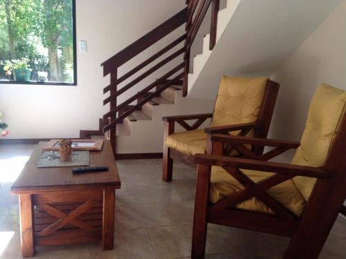 Photos de l'hôtel: , Santa Teresita