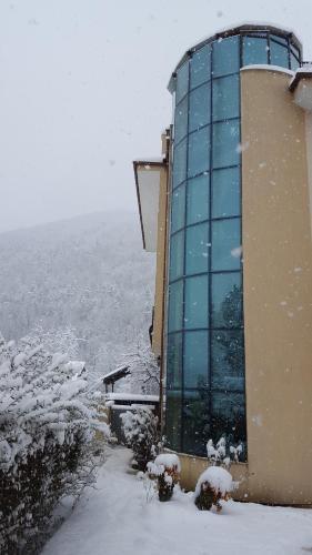 Fotos del hotel: Hotel Zornitsa, Ribarica