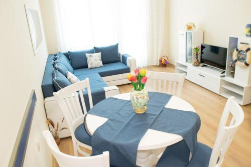 Hotellbilder: Sea Garden Apart, Pomorie