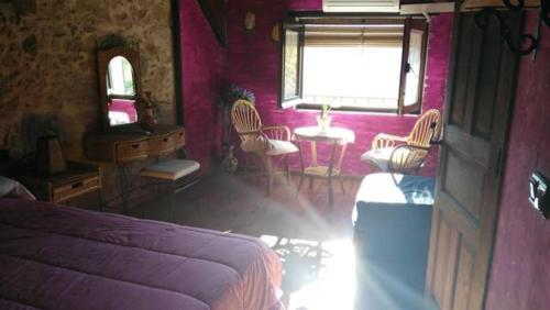 Hotel Pictures: , Mogarraz