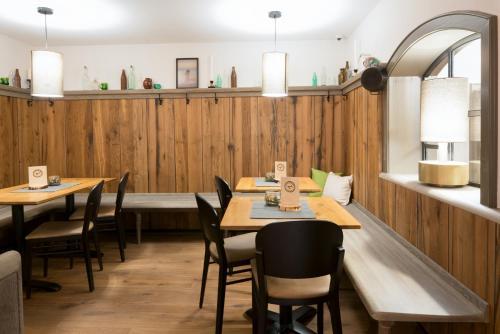 Hotellbilder: Thalinger Hof, Kronstorf