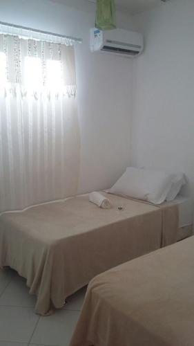 Hotel Pictures: Casa Top Deco, Cairu