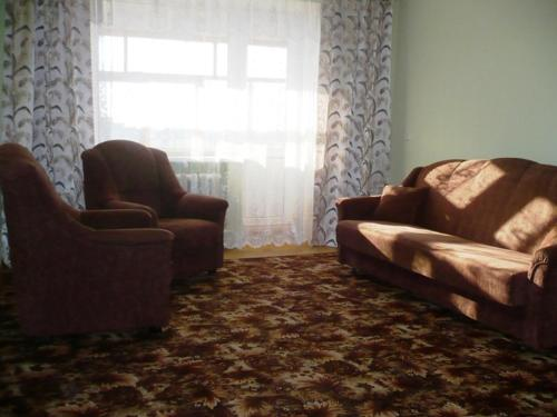 Hotel Pictures: , Mogilev