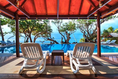 Hotel Pictures: Maui Palms, Korolevu