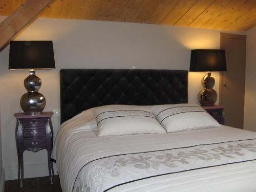 Hotel Pictures: Maison de la Commanderie, Saint-Émilion