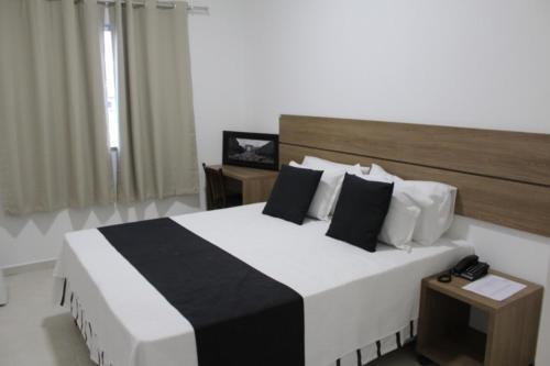 Hotel Pictures: , Jaguaquara