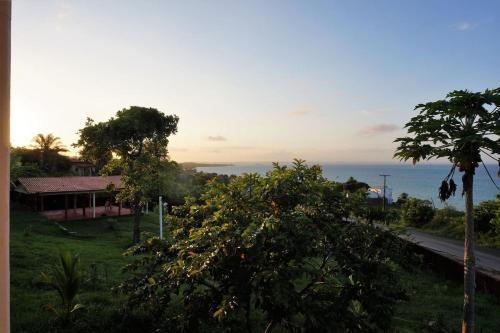 Hotel Pictures: Hospedaria Ilha das Crianças, Itaparica Town