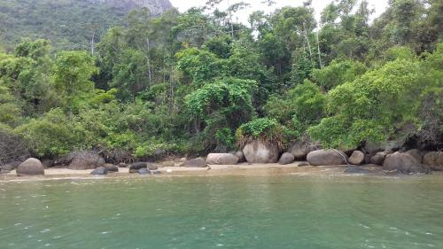 Hotel Pictures: , Paraty