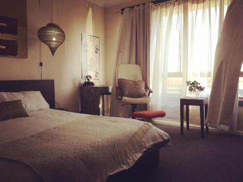 Hotel Pictures: , Melbourne