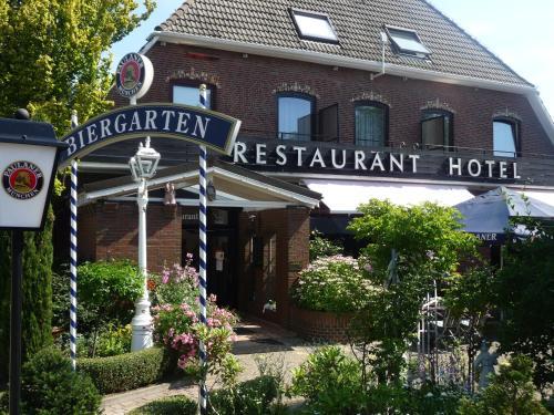 Hotel Pictures: Wennhof, Scharbeutz