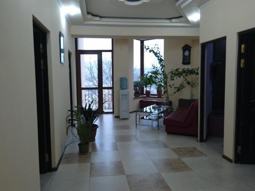 Hotellbilder: , Goris