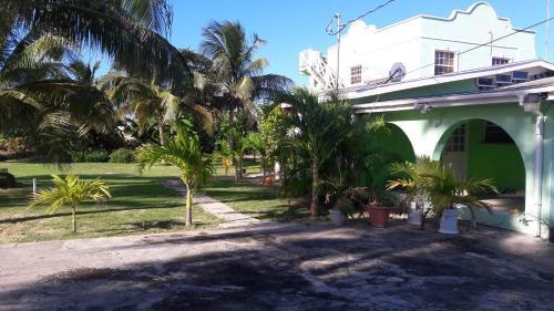 Φωτογραφίες: LaToya's Vacation Rental, Saint Philip