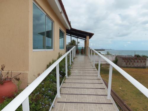 Hotel Pictures: , Cabo de Santo Agostinho
