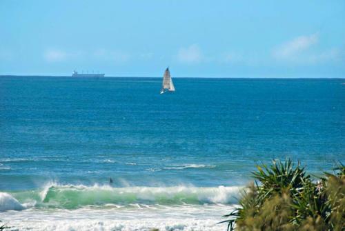 Φωτογραφίες: Apartment Beaches at Maroochy 5/1, Maroochydore