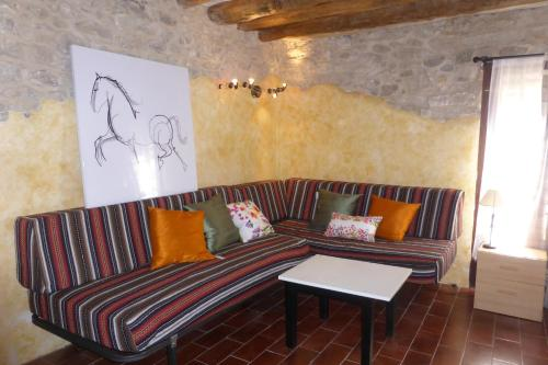 Hotel Pictures: , Paúles