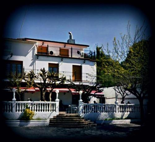 Hotel Pictures: , Terrassa