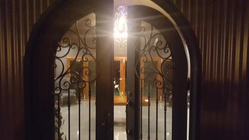 Hotellikuvia: , Montrose