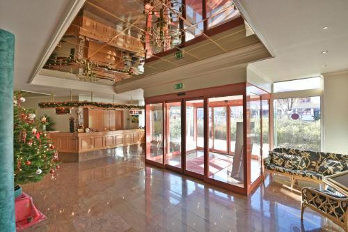 Hotel Pictures: Hotel Dorotheenhof, Cottbus