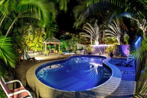 Hotel Pictures: , Hervey Bay
