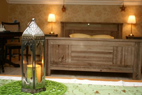 Hotel Pictures: , Brest