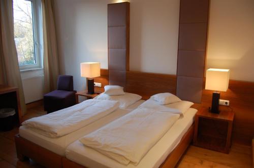 Zdjęcia hotelu: , Aschach an der Donau